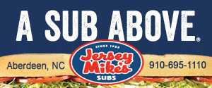 Jersey Mikes Meal Deal