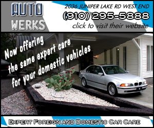 Autowerks - Expert foreign and domestic car care