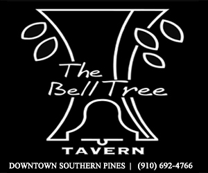 The BellTree Tavern