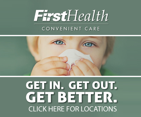 First Health Convenient Care